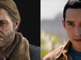 Gabriel Luna es Tommy Miller en la serie de The Last of Us