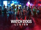 Watch Dogs: Legion - Impresiones con Ray Tracing